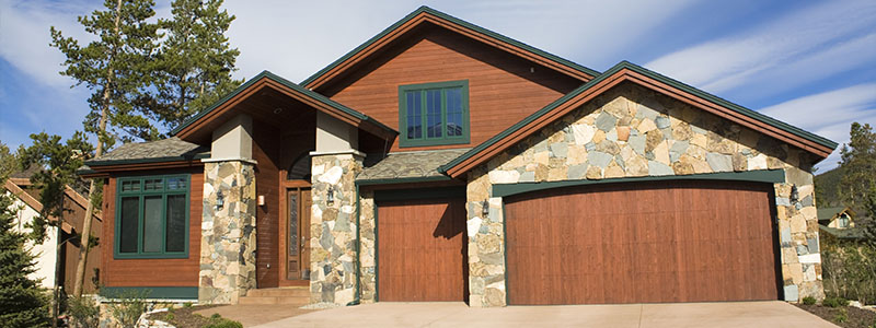 highlands-ranch-feature-blue-olive